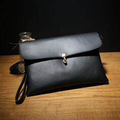 Charming/Classical/Simple Clutches/Shoulder Bags