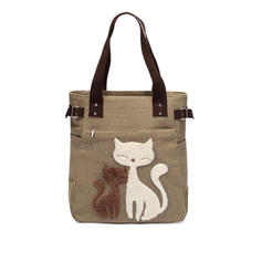 Fashionable/Attractive Tote Bags