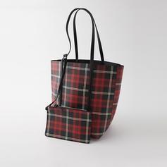Елегантний/Модно/Εποχής Сумки/Плечові сумки