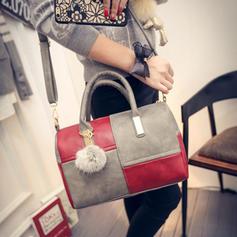 Elegant/Classical/Pretty Crossbody Bags/Shoulder Bags/Boston Bags