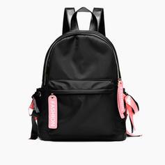 Girly/Pretty Backpacks