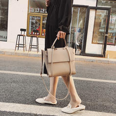 Elegant/Fashionable Crossbody Bags/Shoulder Bags