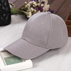 Unisex Hottest Fabric/Acrylic Baseball Caps/Beach/Sun Hats
