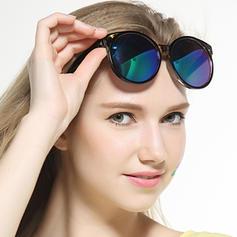 UV400 Elegant Chic Sun Glasses