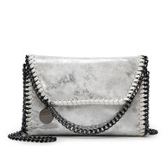 Charming/Fashionable/Shining Crossbody Bags