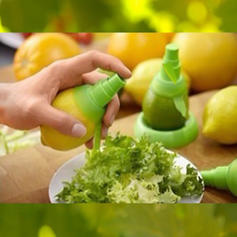 Polyester Fruit & Vegetable Tools
