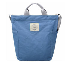 Simple/Super Convenient/Mom's Bag Tote Bags/Shoulder Bags