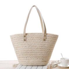 Елегантний/Простий Сумки/Пляжні сумки