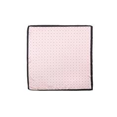 Retro /Cru Poids léger/mode Écharpe carrée