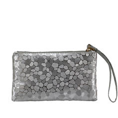 Refined PU Wallets & Accessories/Fashion Handbags