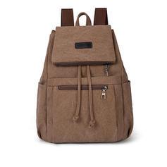 Travel/Simple/Super Convenient Backpacks