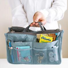 Klassische/Multifunktional/Reise/Super bequem/Mamas Tasche Strandtaschen/Aufbewahrungstasche