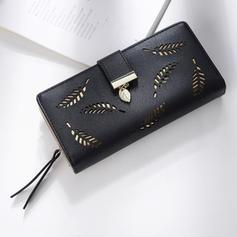 Fashionable/Girly Wallets & Wristlets