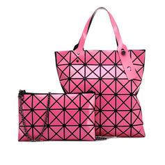Pretty Composites Tote Bags/Shoulder Bags/Bag Sets