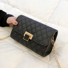Charming/Fashionable/Pretty Shoulder Bags