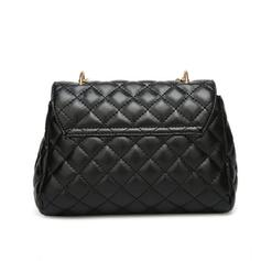Elegantní PU Crossbody tašky/Tašky přes rameno
