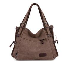 Unique/Multi-functional Crossbody Bags/Shoulder Bags