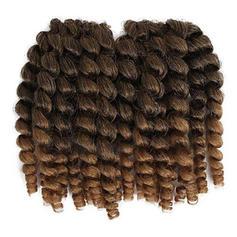 Corps cheveux synthétiques Tresses (Vendu en une seule pièce) 100 g