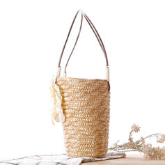Elegante/Simple Bolsas de mano/Bolsas de playa