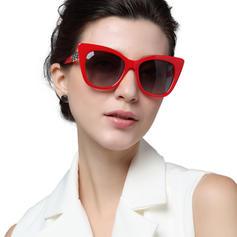 UV400 Katzenauge Mode Sonnenbrille