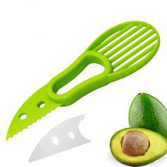 Plastic Kitchen Tool Accessories