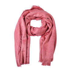 Solid Color attractive/Cold weather Scarf