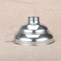 Acier inoxydable Accessoires pour ustensiles de cuisine