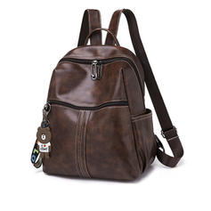 Elegant/Classical/Attractive Satchel/Backpacks