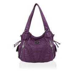 Unique PU Shoulder Bags