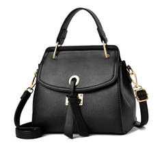Classical/Attractive/Commuting Satchel/Shoulder Bags