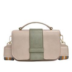 Fashionable/Special/Personalized Style/Small PU Crossbody Bags/Fashion Handbags