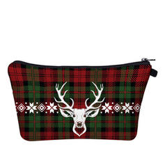 Elegant/Charming/Christmas Wallets & Wristlets/Storage Bag