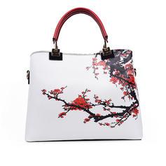 Elegant/Christmas Tote Bags/Crossbody Bags/Shoulder Bags