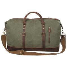 Classical Crossbody Bags/Shoulder Bags/Boston Bags