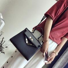 Elegáns/Divatos Crossbody táskák/Válltáskák