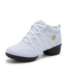 Women's Sneakers Sneakers Mesh Sneakers