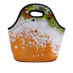 Charming/Colorful/Christmas Shoulder Bags