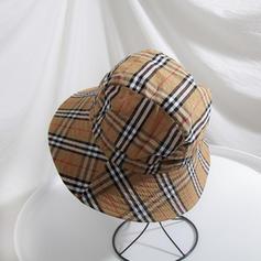 Unisexe Le plus chaud Coton Chapeaux de plage / soleil/Chapeau de seau