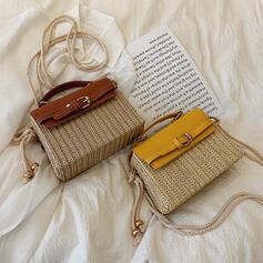 Moda/Klasik/Sevimli Omuz çantaları