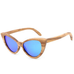 UV400 Elegant Chic Fashion Sun Glasses
