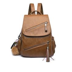 Egyedi/Divatos/Szép hátizsák