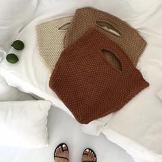 Fashionable Composites Tote Bags/Beach Bags/Bucket Bags