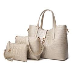 Elegant/Charming Tote Bags/Bag Sets