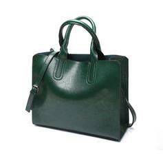 Elegantní PU Tote Tašky/Crossbody tašky/Tašky přes rameno