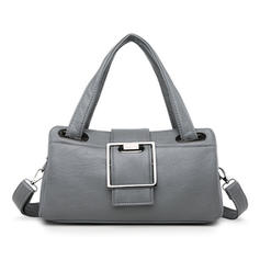 Charming/Fashionable/Refined Tote Bags/Crossbody Bags