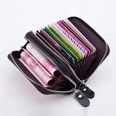 Delicate Alloy Wallets & Accessories