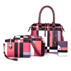 Modisch/Multifunktional/Einfache/Super bequem Tragetaschen/Umhängetaschen/Tasche Sets