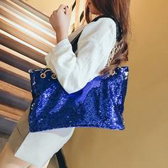 Shining/Attractive Shoulder Bags/Storage Bag