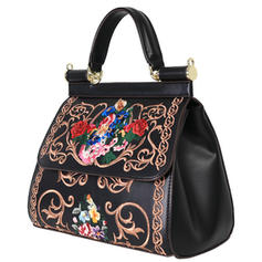 Elegant/Classical/Colorful Tote Bags/Crossbody Bags