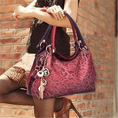 Elegant/Fashionable/Special Tote Bags/Shoulder Bags/Hobo Bags